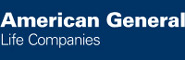 American General Life Insurance Company